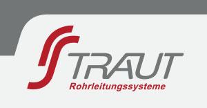 Signetentwicklung – RS Traut