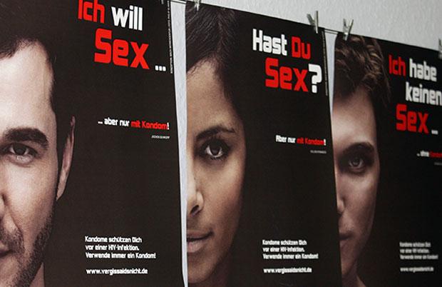 Wirksamste Werbung 2010